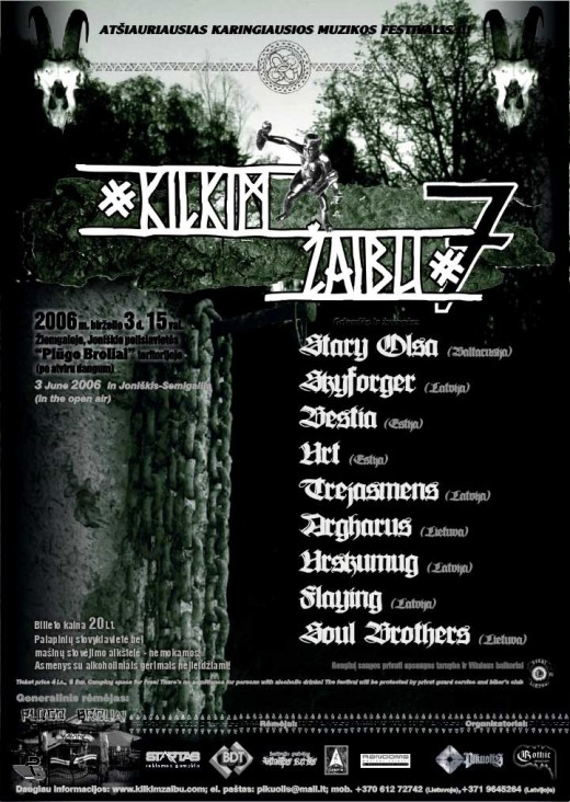 plakatas_vii_2006