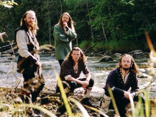 Skyforger 2003
