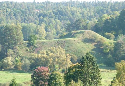 tervete_castlehill