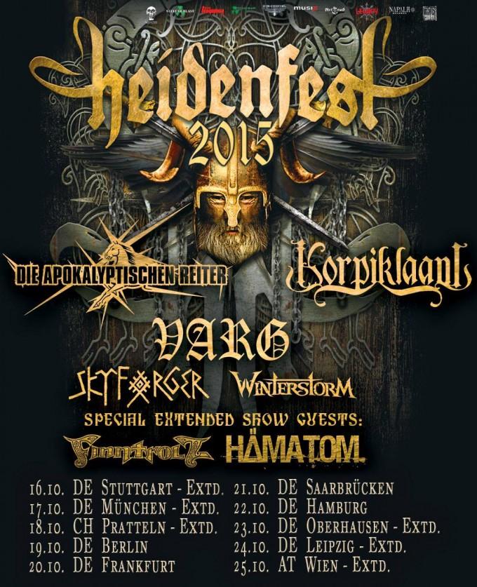 Heidenfest_2015