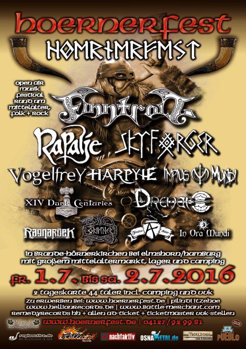 hoernerfest2016
